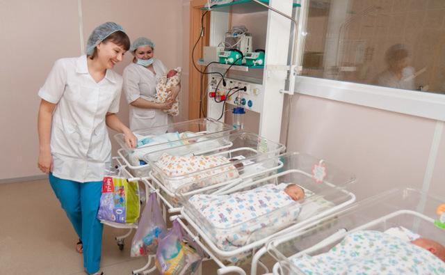 Губернаторские выплаты при рождении ребенка в 2020 году - как получить, кому положены, размер