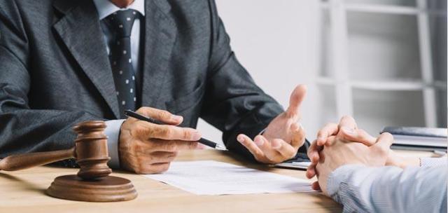 Исковое заявление о банкротстве в 2020 году - образец физического лица в арбитражный суд, юридического
