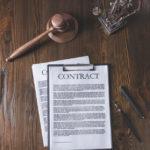 Ходатайство о снятии дисциплинарного взыскания в 2020 году - образец, как написать