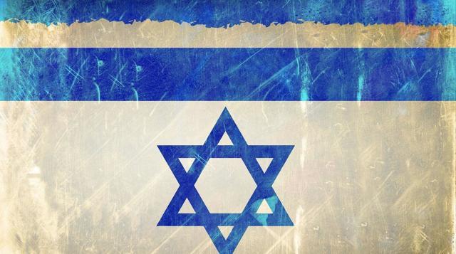 Гражданство Израиля в 2020 году - как получить, России, плюсы и минусы, без проживания, двойное