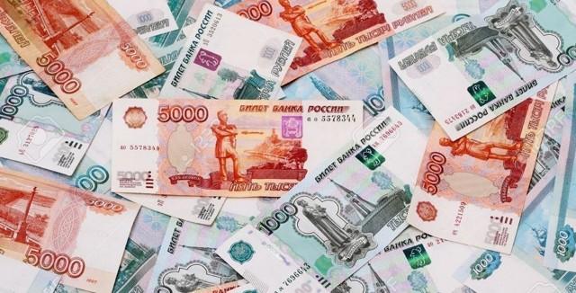 Детям войны доплата к пенсии в 2020 году - России, как оформить, куда обращаться, Москва