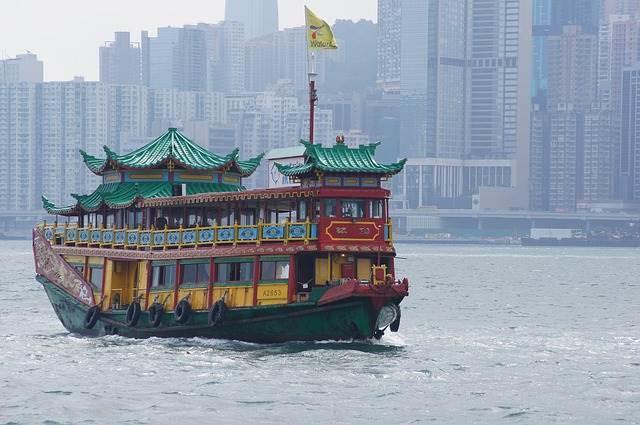 Гражданство Гонконга в 2020 году - как получить, что дает, при рождении, преимущества, через брак