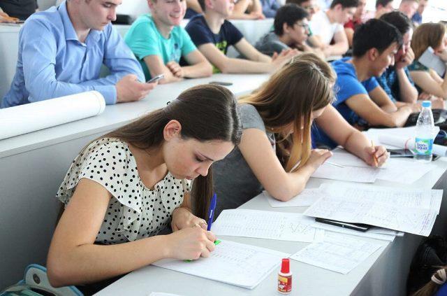 Стипендия правительства РФ для студентов в 2020 году - размер, как получить