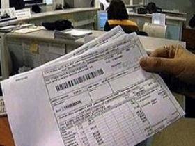 Срок исковой давности по налоговой задолженности в 2020 году - по взысканию, ЖКХ, для физических лиц