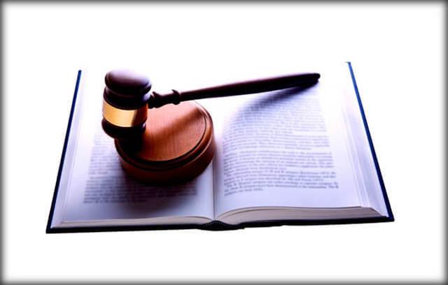 Ходатайство о дополнительном допросе в 2020 году - обвиняемого образец, свидетеля по уголовному