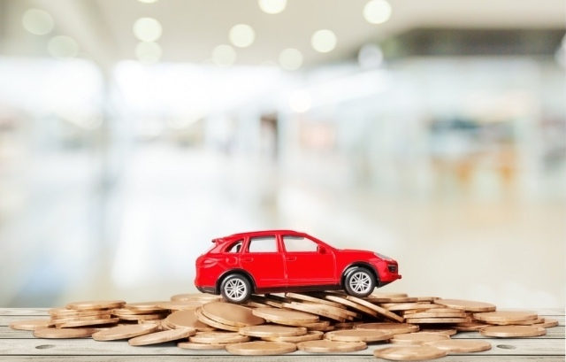 Иск о признании добросовестным приобретателем автомобиля в 2020 году - что это такое, образец, встречный