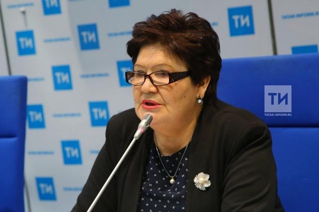 Региональный материнский капитал в Ростовской области в 2020 году - как получить, сумма, использование, на автомобиль