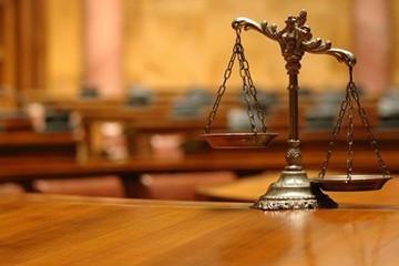Госпошлина при подаче искового заявления в 2020 году - в суд, размер, расчет, взыскать образец, оплатить
