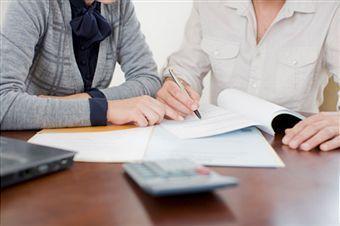 Заявление на академический отпуск в 2020 году - образец, по семейным обстоятельствам