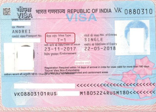 Гражданство Индии в 2020 году - как получить, РФ, России, двойное, рождение ребенка, плюсы и минусы