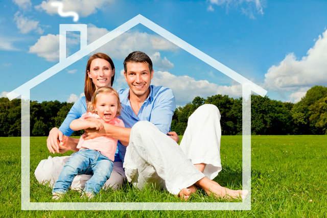 Как получить субсидию молодой семье в 2020 году - на покупку жилья, квартиру от государства, первый взнос