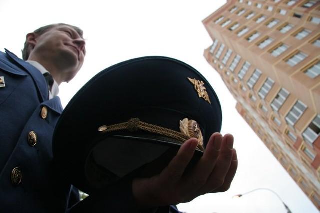 Документы для получения субсидии на жилье в 2020 году - какие нужны на квартиру, военнослужащим