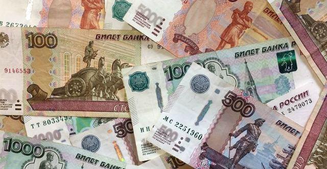 Повышение МРОТ до прожиточного минимума в 2020 году - сколько, в России, в чем разница