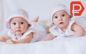 Материнский капитал за двойню в 2020 году - дают ли при первых родах, если рождается, дадут, вторые
