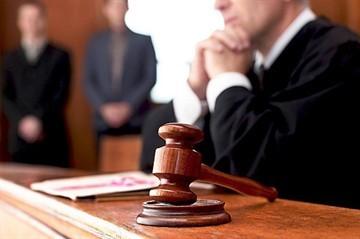 Исковое заявление о признании недееспособным в 2020 году - образец в суд, гражданина, госпошлина