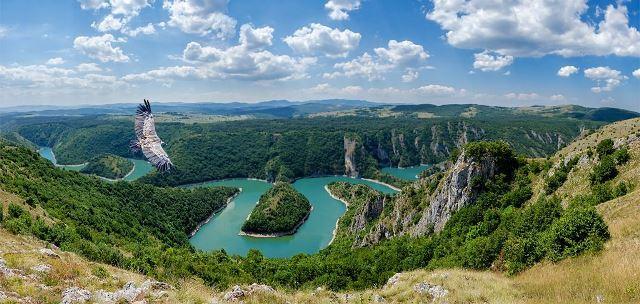 Гражданство Сербии в 2020 году - для россиян, как получить, РФ, двойное, при покупке недвижимости