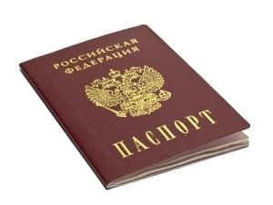 Проверка гражданства РФ через Госуслуги в 2020 году - бланк, в упрощенном порядке, жителям, официальный сайт