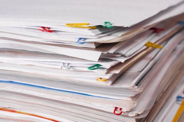 Документы, прилагаемые к исковому заявлению в 2020 году - в арбитражный суд, какие, перечень, для подачи