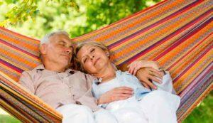 Досрочная пенсия безработным в 2020 году - последние новости, оформление