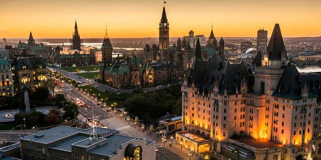 Гражданство Канады в 2020 году - как получить, России, для россиян, закон, по рождению, двойное, за инвестиции