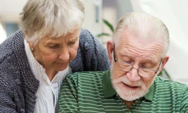 Кредит пенсионерам в сбербанке 2020 год