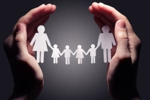 Соцконтракт для малоимущих (социальный контракт) в 2020 году - что это такое, получить