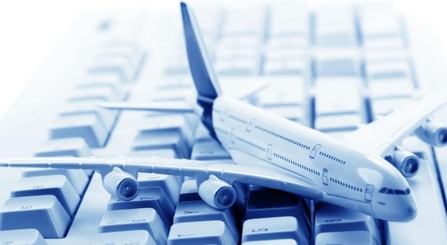 Льготные билеты для пенсионеров в 2020 году - на самолет, авиабилеты, для дальневосточников, СПб