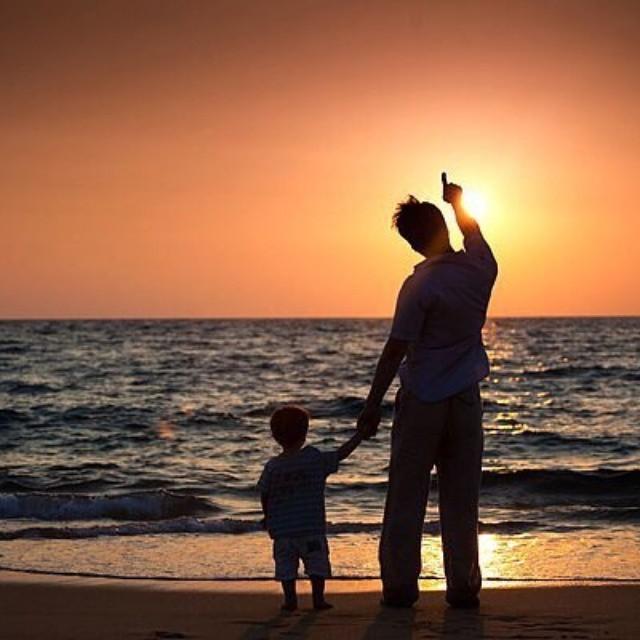 Исковое заявление о лишении родительских прав отца в 2020 году - за неуплату алиментов, ребенка