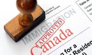 Миграция в Канаду из России в 2020 году - список профессий, с чего начать