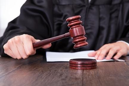Ходатайство о снятии судимости в 2020 году - образец, досрочном, условном осуждении, госпошлина