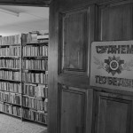 Дом престарелых для ветеранов ВОВ в Москве (Великой Отечественной войны) в 2020 году -государственный