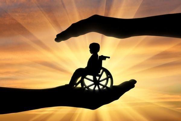 Дополнительный отпуск по уходу за ребенком-инвалидом в 2020 году - ТК РФ, родителям, положен ли
