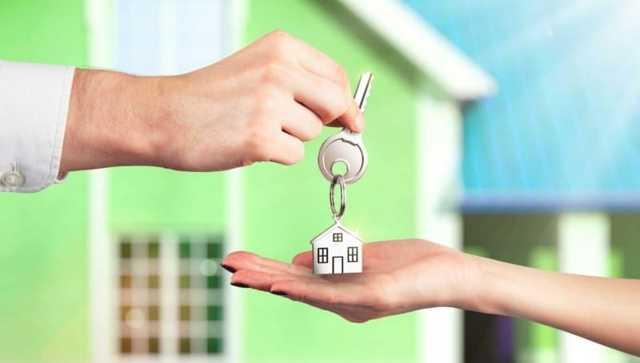 Ипотека от Россельхозбанка на вторичное жилье в 2020 году - условия, процентная ставка, взять