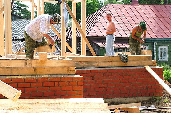 Материнский капитал на улучшение жилищных условий в 2020 году - как использовать, до 3 лет, какие документы