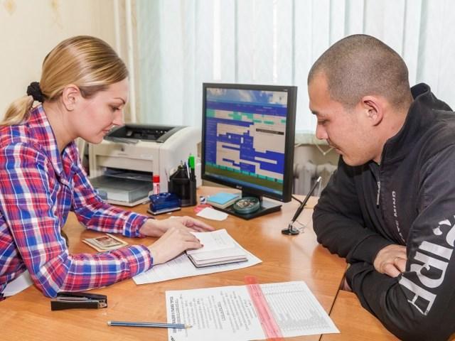 Работа для инвалидов в Москве в 2020 году - 2 группы, 3, по зрению, без опыта, легкий труд
