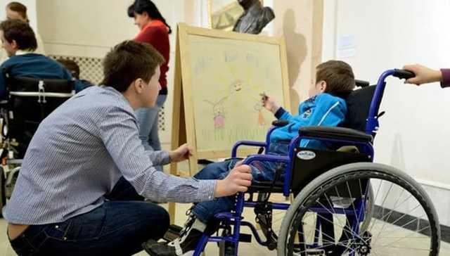 Абилитация и реабилитация в 2020 году - что это такое, разница, инвалида, понятия, индивидуальная программа