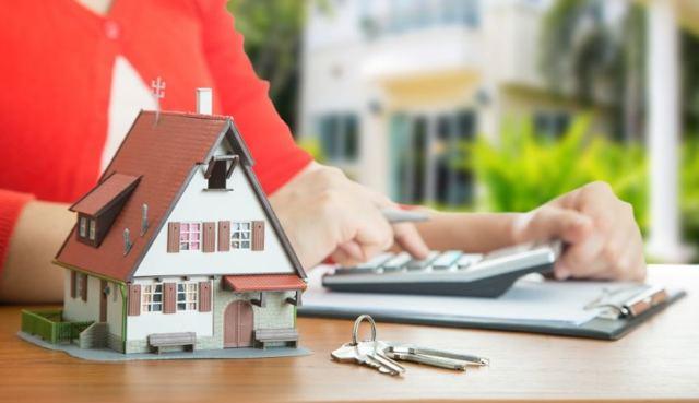 Ипотека для малоимущих семей в Сбербанке (социальная) в 2020 году - онлайн, России