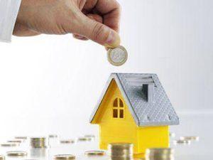 Договор найма жилого помещения для субсидии в 2020 году - получения, безвозмездно, инвалидам