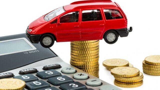 Срок исковой давности по транспортному налогу в 2020 году - физическому лицу, задолженность, какой