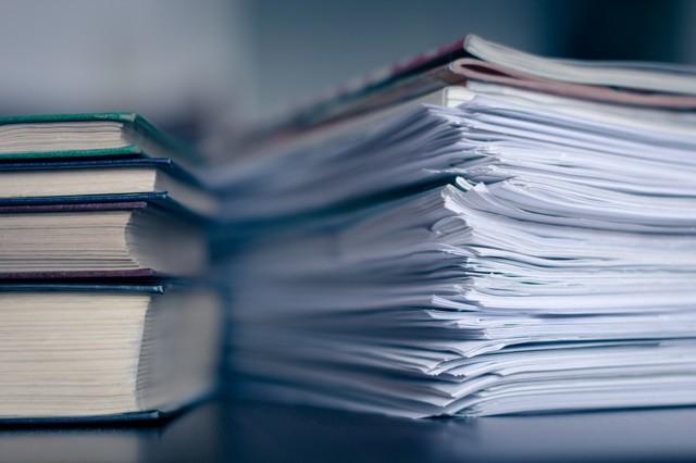 Компенсация за детский сад малоимущим семьям в 2020 году - список документов