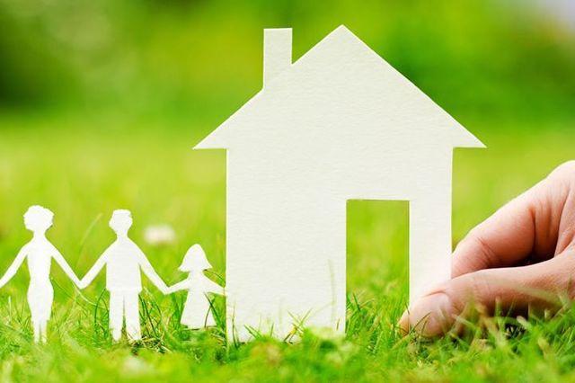 Федеральные субсидии в 2020 году - правила предоставления из бюджета, на приобретение жилья