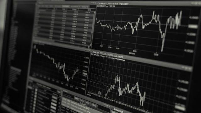 Рефинансирование ипотеки в Сбербанке в 2020 году - условия, документы, если в ВТБ, снижает ставки