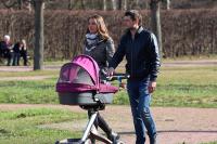 Усыновление детей (ребенка) в 2020 году - какие документы нужны, порядок, роддома, заявление