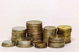 Как взять ипотеку под материнский капитал в 2020 году - Сбербанке, можно ли, где выгодней