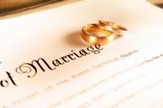 Гражданство Швеции в 2020 году - как получить, двойное, через брак, по предкам, инвестиции, фиктивный брак