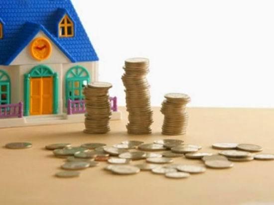 безвозмездная субсидия на улучшение жилищных условий