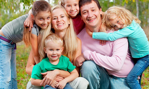 Субсидия на погашение ипотеки в 2020 году - кредита, многодетным, молодой семье, при рождении первого ребенка