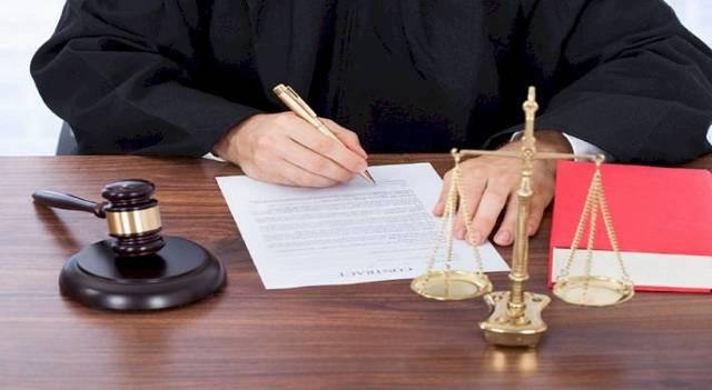 Исковое заявление о взыскании убытков в 2020 году - возмещение в арбитражный суд, в виде упущенной выгоды