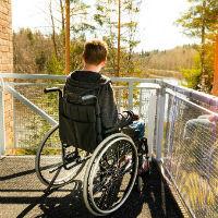 Досрочная пенсия родителям детей-инвалидов в 2020 году - право