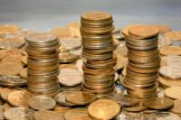 Налоговый вычет для пенсионеров в 2020 году - при покупке квартиры, за лечение, изменения
